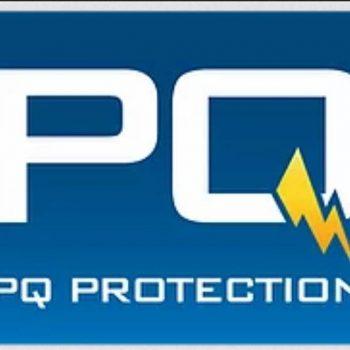 PQ Protection image
